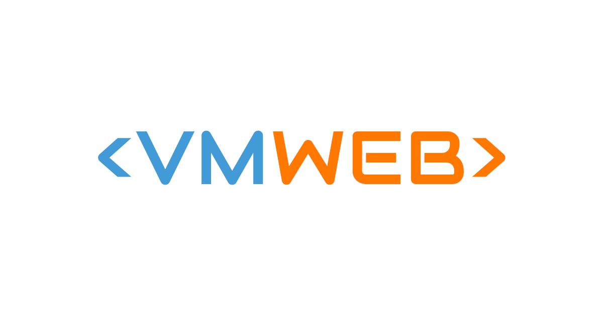 f4a40821196bf3 Assistenza e Manutenzione Siti Internet Imperia | VMWEB